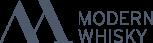 Logo for Modern Whisky